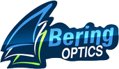 Logo Bering Optics