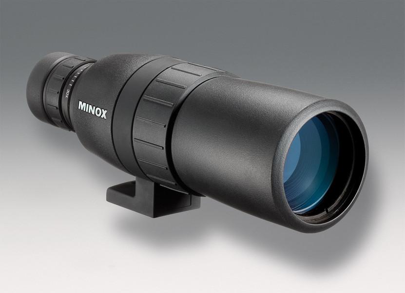 Pozorovací dalekohled MINOX